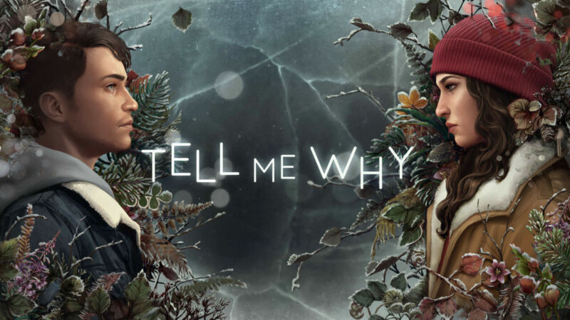 game gratis minggu ketiga juni 2021- Tell Me Why