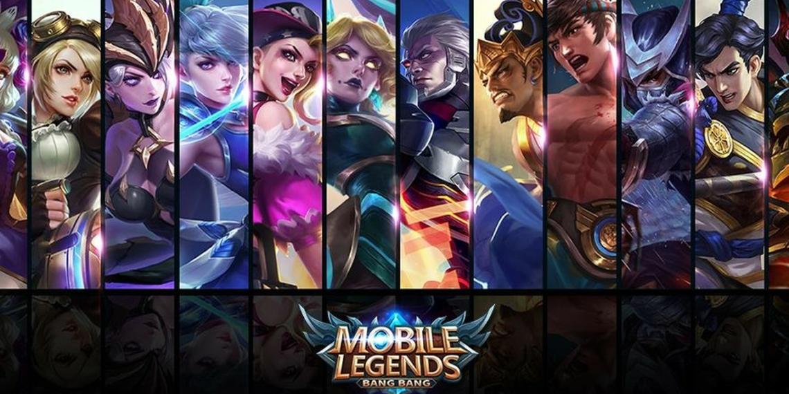 makro mikro mobile legends