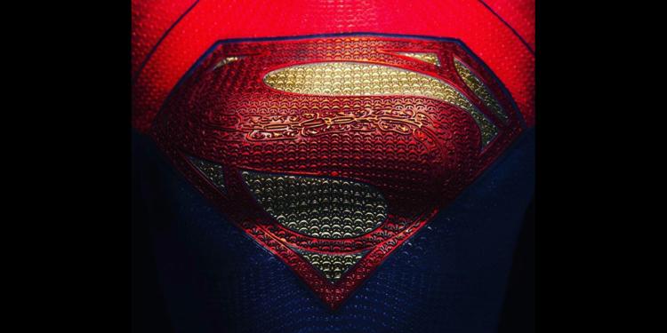 Kotum Supergirl The Flash