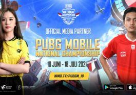 Pubg Mobile National Championship Nimo Tv