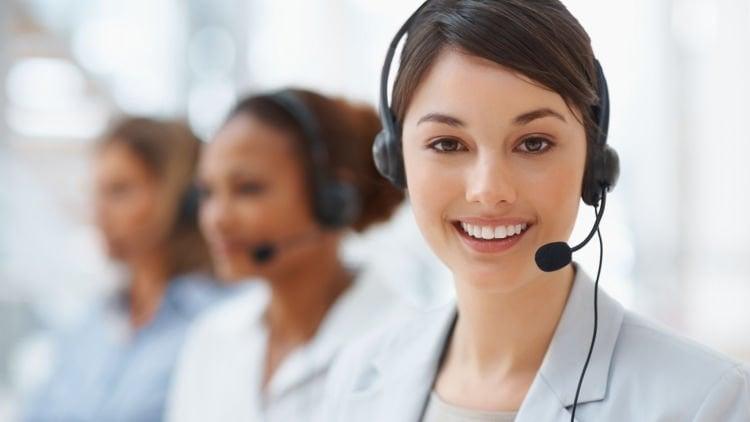 Call Center Telkom
