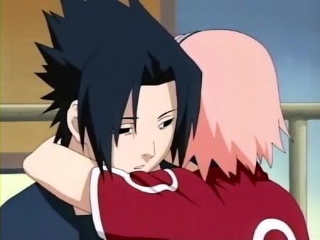 Terlalu Fokus Kepada Sasuke   Alasan Sakura dianggap beban