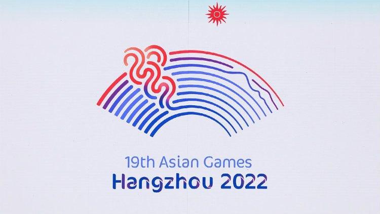 Asian Games 2021