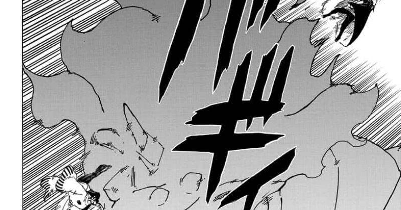 Bisa Membuat Sasuke Keluar Dari Susanoo