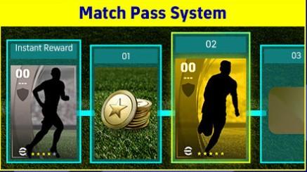 Match Pass