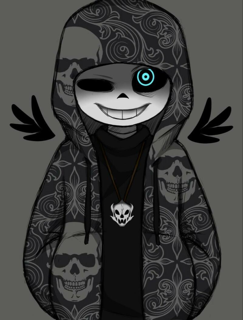 foto profil mlbb keren- Panda Robo