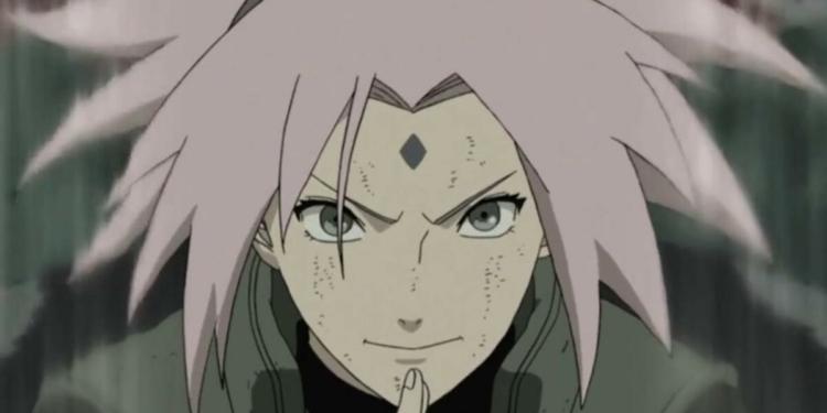 Sekarang Jadi Uchiha, Inilah Fakta Menarik Sakura Haruno