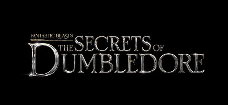 Judul Fantastic Beasts 3