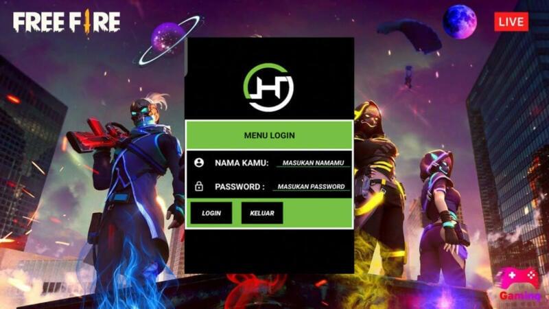 Hack High Vip Apk 1
