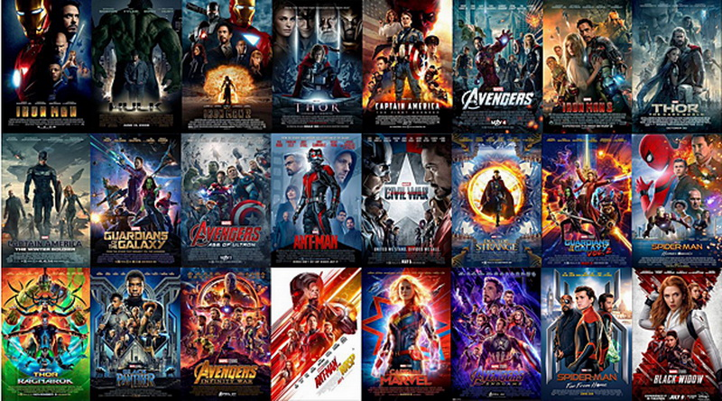 Marvel Cinematic Universe Favorite Polltop071121 1