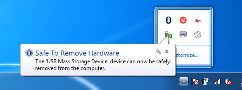 Safe To Remove Hardware Popup.jpg