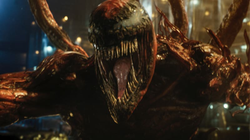 Venom Let There Be Carnage Ending1 1