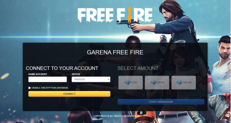 miniapk.net free fire