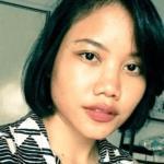 Gambar profil Indah Mustikasari